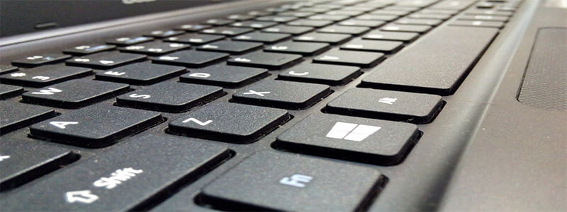 how to turn on keyboard light on hp laptop