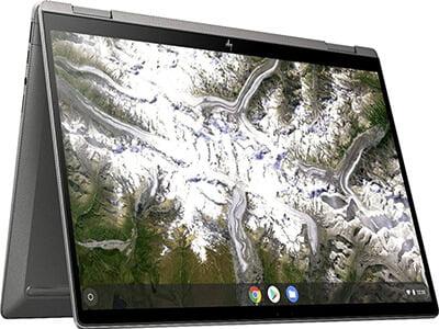 Hp X360 Fhd Touchscreen Chromebook 1