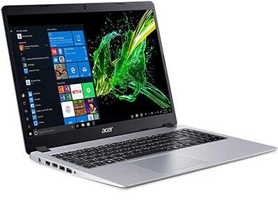 Acer Aspire 5 Slim Laptop 15.6 Inches