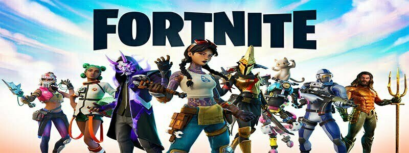 How Much RAM Do You Need For Fortnite Game