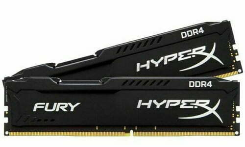 Best Ram For Ryzen 2700x Top Picks Feb 2021 Laptopsfact