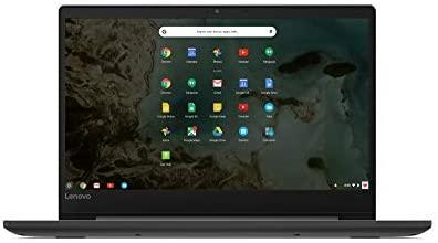 Lenovo Chromebook S330 Laptop 81Jw0000Us