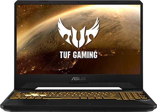 Asus Fx505Dd 15.6 Gaming