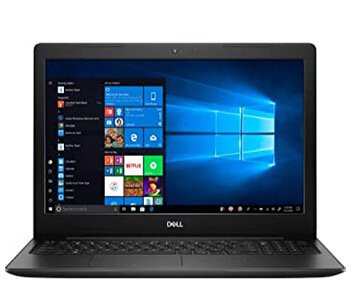 Dell Inspiron 15 Plus Laptop