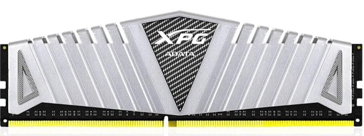 Xpg Z1 Ddr4 3000Mhz Gaming Memory